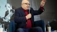 """""""Зенит"""" поздравил с Днем рождения историка Льва Лурье"""