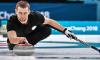 Крушельницкий сделал заявление по факту допингового скандала