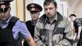 """""""Болотный узник"""" Косенко признан виновным и отправлен ..."""