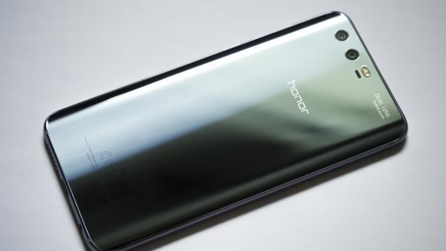 Honor объявил о запуске распродажи в России