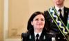 Анна Лашкова назначена главой судебных приставов Петербурга