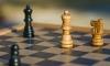Эмоциональный украинский тренер избил шахматиста за бессмысленные ходы