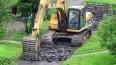 До середины ноября из-за ремонта закроют Суворовский ...