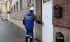 Теплоэнергетики нашли больше тысячи нарушений в подвалах Петербурга