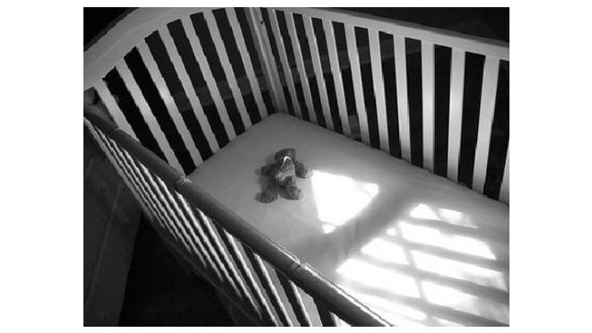 В Петербурге отчим зверски забил плакавшего сына и спрятал тело в подвале