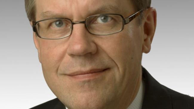 Экс-глава Nokia: производительность труда в Финляндии падает