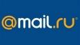 Mail.Ru Group заплатит полмиллиона рублей за отказ ...