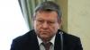 Губернатору Ленобласти Сердюкову предложили стать ...