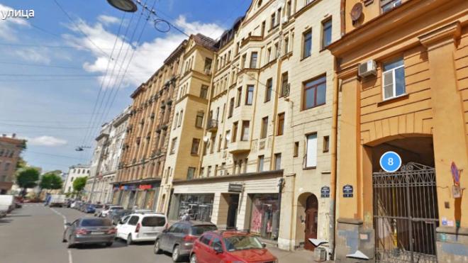 В Петербурге установят мемориальную доску Гранину