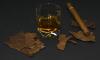 В Шотландии продали самый дорогой виски за более чем за $1 млн