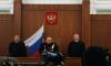 Виновные во взрыве в метро Петербурга могут получить новых защитников