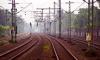 В Красном Селе мужчина украл 275 тонн железнодорожных деталей