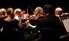 """В """"Ткачах"""" пройдет концерт симфонического оркестра"""