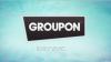Groupon посчитали в Гамбурге лидером электронной торговл...