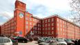 В Петербурге с понедельника возобновили свою работу МФЦ