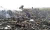 Родные жертв крушения МН17 через Европейский суд требуют компенсацию у России