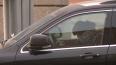 В Кронштадте водитель Kia Sportage сбил 17-летнюю ...
