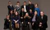 Артисты-инвалиды выступят на сцене театра Ленсовета