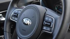 Kia отзывает в США 295 тысяч автомобилей из-за угрозы возгорания двигателя
