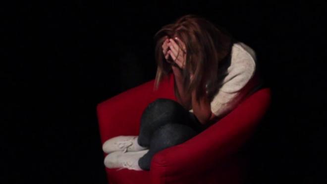 В Башкирии извращенец с ножом изнасиловал девочку в заброшенном здании