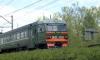 В Москве электричка задавила пятерых человек