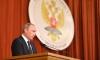 Россияне беспокоятся за президента, внезапно отменившего несколько поездок
