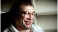Прах Сергея Мавроди хотят купить за 3 биткоина