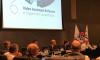 IFAB внес изменения и уточнения в правила игры рукой и офсайда
