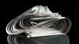 В Петербурге со 2 марта перестанут печатать газету ...