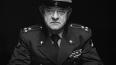 Владимир Квачков  отказался  отвечать на вопросы психиат...