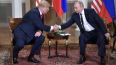"""Трамп: """"иметь хорошие отношения с Россией - совсем ..."""
