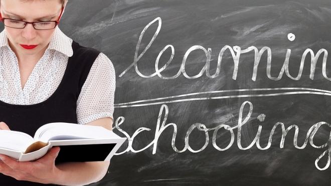 Новый министр образования поднимет зарплату учителям