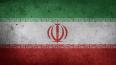 Иран отреагировал на слова Трампа о подготовке новых ...