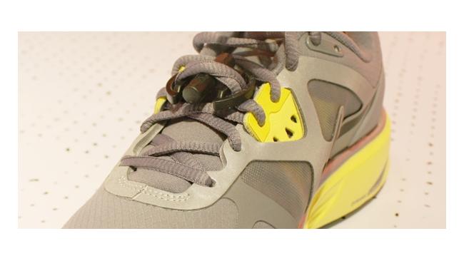 На заводе, где делают обувь для Adidas и Nike, бастуют рабочие