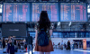 В Пулково опровергли задержку десятка рейсов из-за непогоды