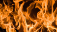 В Башкирии нашли сгоревший автомобиль с двумя обгоревшими ...