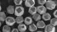 Ученые работают над препаратом из нано-алмазов, обнаруже ...