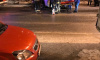 """На Искровском авария: одного водителя забрала """"скорая помощь"""""""