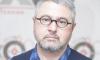 Дмитрия Месхиева предложили исключить из Союза кинематографистов