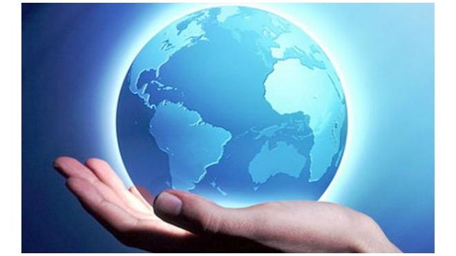 29 марта пройдет «Час Земли»