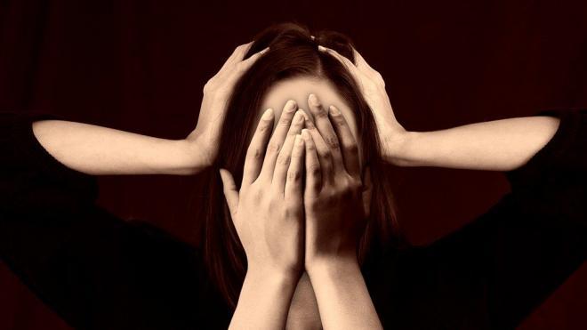 Сексуальная ориентация влияет на частотность и тяжесть мигрени