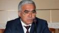 Генпрокурор Таджикистана обещает смягчить летчикам ...