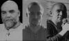 МИД РФ: убитых в ЦАР российских журналистов не пытали