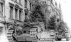 """В Выборгском районе пройдет военно-историческая реконструкция """"На гребне Карельского вала"""""""