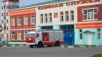 В Семиозерье Выборгского района появится пожарное депо
