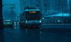 Автобусы в Петербурге переведут на альтернативное топливо