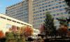 В Тихвинской больнице пациент выпал из окна 11 этажа