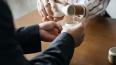 Более половины петербуржцев сохраняют семейные традиции