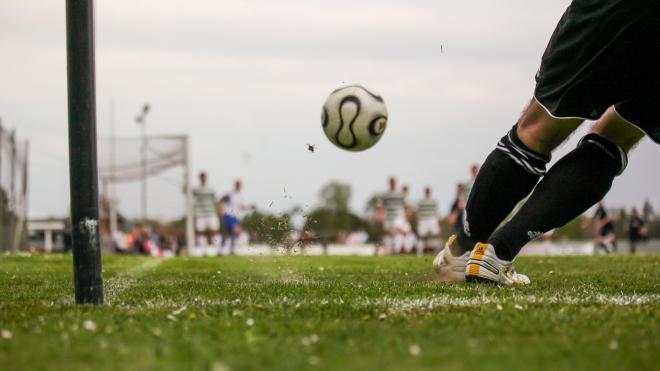 Матчи чемпионата Европы по футболу в Петербурге пройдут с периметрами безопасности