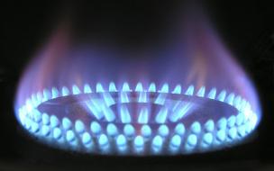 Новости ЖКХ: Ликвидирована отдельная квитанция за газ в баллонах
